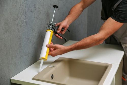 How Can I do Plumbing Myself?
